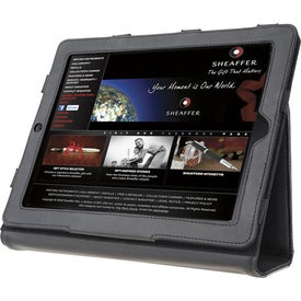 Printed Sheaffer Classic Tablet Holders