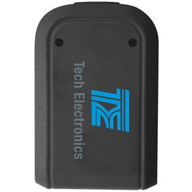 Slayden Battery USB Charger Printed with Your Logo