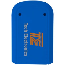 Slayden Battery USB Charger with Your Logo