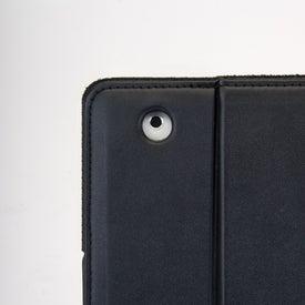 Slim Callaway iPad Cover II for Customization