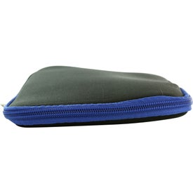 Promotional Small Tablet Sleeve