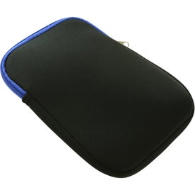Small Tablet Sleeve for Promotion