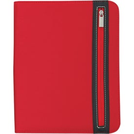 Tablet Case with Zipper Pocket Giveaways