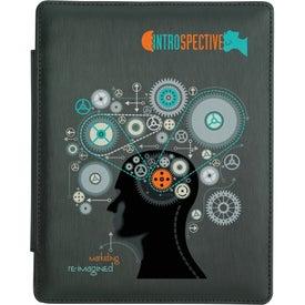 Tablet Case Giveaways