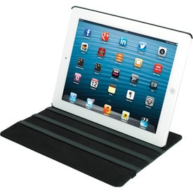 Tablet Case for Your Church