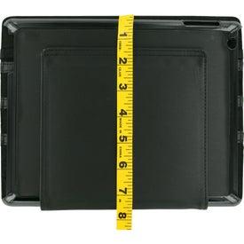 Promotional Tablet Case