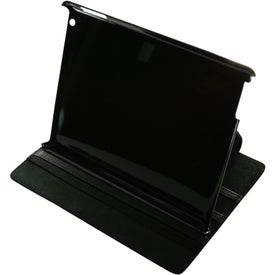 Advertising Tablet Case