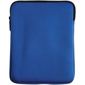 Neoprene Tablet Sleeves for your School