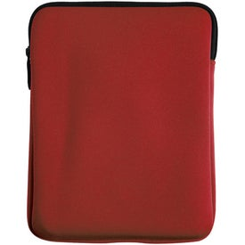 Neoprene Tablet Sleeves with Your Logo