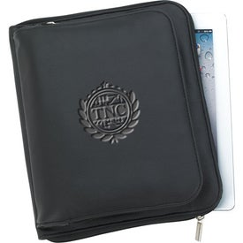 Promotional Tablet Transport-It Case