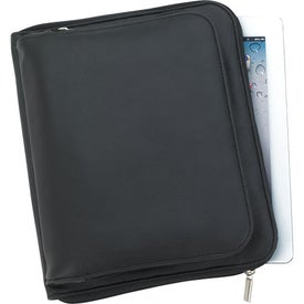 Tablet Transport-It Case for Your Church
