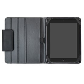 Terra Universal Tablet Case for Customization