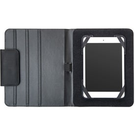 Personalized Terra Universal Tablet Case