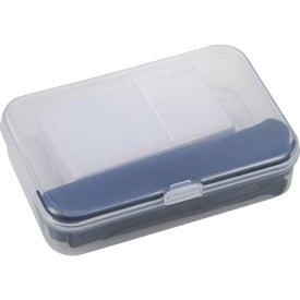 Zap Screen Cleaner Eraser Set