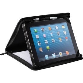 Tilt Mobile Technology Writing Pad for Promotion