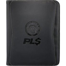 Tilt Mobile Technology Writing Pad