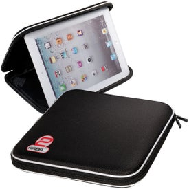 Tough Tech Tablet Cases