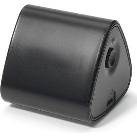 Triangular Bluetooth Speaker for your School