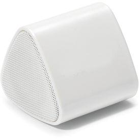 Triangular Bluetooth Speaker for Your Church