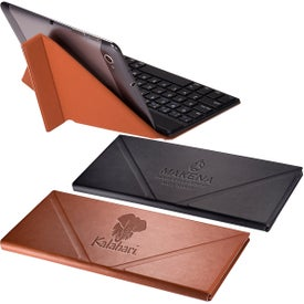 Tuscany Bluetooth Keyboard (180 mAh)