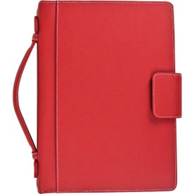 Universal Tablet Case for Customization