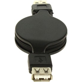 USB Extender for Customization