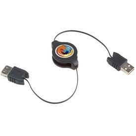 Company USB Extender