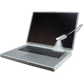 USB Laptops Light for Marketing