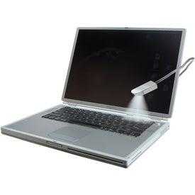 USB Laptops Light for Marketing