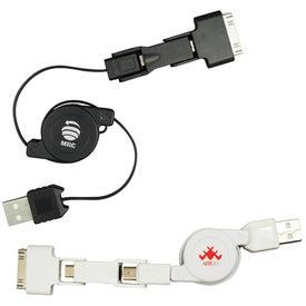 Customized USB Linxs