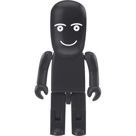 USB People for Your Church