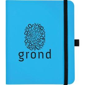 Verve Portfolio for iPad Giveaways