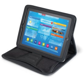 Vista iPad Stand with Sleeve for Your Church