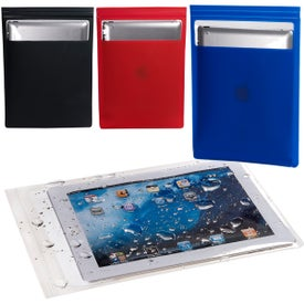 Water Resistant iPad and Tablet Case for your School