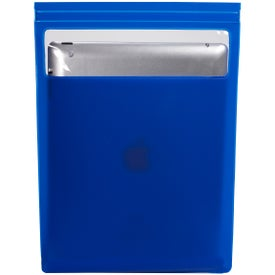 Custom Water Resistant iPad and Tablet Case