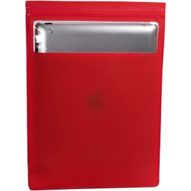 Water Resistant iPad and Tablet Case for Your Company