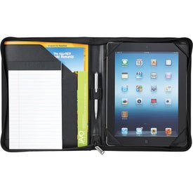 Company Windsor eTech Writing Pad for iPad