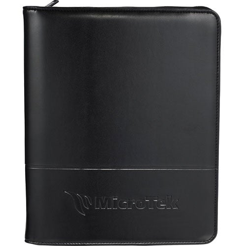 Windsor eTech Writing Pad for iPad