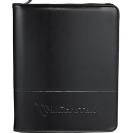 Windsor eTech Writing Pad for iPad Branded with Your Logo