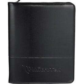 Windsor eTech Writing Pad for iPad