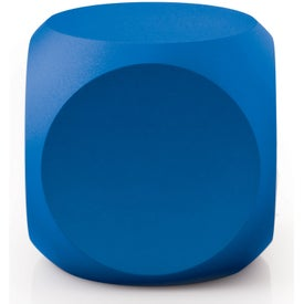 Promotional XSQUARE Portable Speaker