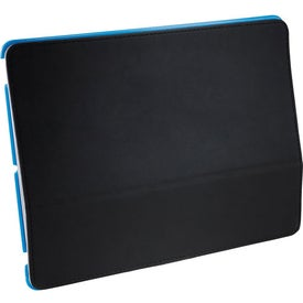 Personalized Zoom Case For IPad 2/3