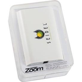 Company Zoom Energy Box