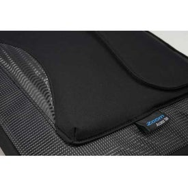 Promotional Zoom Tablet & Laptop Sleeve