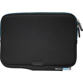 """Zoom Waffle Case for 7"""" Tablets for Your Organization"""