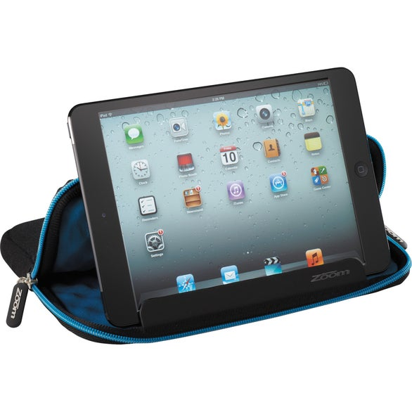 "Zoom Waffle Case for 7"" Tablets"