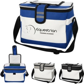 All Access Cooler Bags