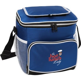 Sitka 18 Can Cooler Bags