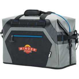 Urban Peak Slate 36 Can Waterproof Coolers