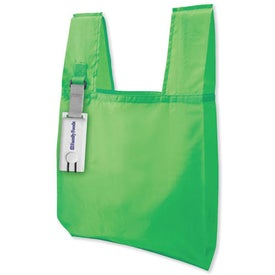 1+1 Tag Bag for Your Church